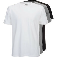 Dickies Multicolour 3pk Mens T-shirt - Assorted All Sizes