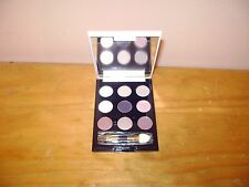 ESTEE LAUDER LISA PERRY PURE COLOR EYESHADOW PALETTE 7 or 9 SHADES * YOU CHOOSE