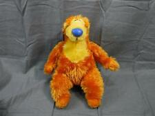 Bear In The Big Blue house plush 11 inch soft toy doll