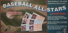 1997 Strat-O-Matic All-Star Game Baseball Set ** Pick Your Team **
