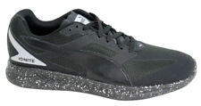 Puma Ignite Fast Forward Mens Trainers Black Running Shoes Sports 359726 02 P