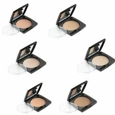 HD BROWS Foundation Pressed Mineral Powder Compact