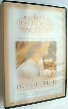 DVD And the Bride Wore White-7 Secrets to Sexual Purity~Dannah Gresh~Youth~Girls