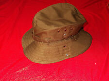South Africa/South West Africa, Angola - SADF nutria hats (various), Border War