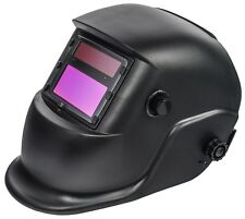 JEGS Performance Products 81544 Welding Helmet Viewing Area: 3.62 x 1.65 Shade K