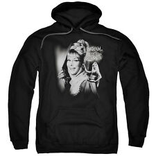 I Dream Of Jeannie I Dream Of Jeannie Mens Pullover Hoodie