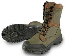 TF Gear NEW Extreme Green High Ankle Fishing Boots All Sizes TFG Boot Ex Demo