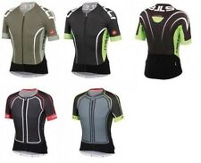 Castelli Aero Race 5.0 Jersey 4514012 cycling with pockets, various Colours