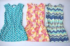 Crazy 8 girls dresses sz S (5-6) - 3 available