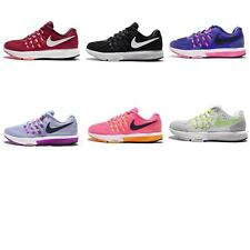 Wmns Nike Air Zoom Vomero 11 Womens Running Shoes Runner Sneakers Pick 1