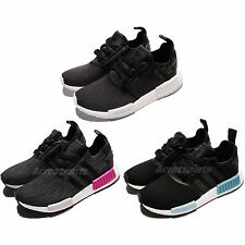 adidas Originals NMD_R1 W Women Running Shoes Sneakers Trainer Pick 1