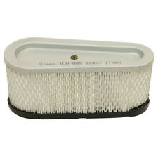 Air Filter Fits 287707 287776 287777 289702 289707 4139 493909 496894 496894S
