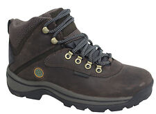 Timberland Hiker Womens Outdoor Performance Lace Up Boots 12668 U65
