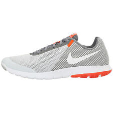 Nike Flex Experience RN RUN 6 Men's Shoes Sport Sneakers Running 881802-006