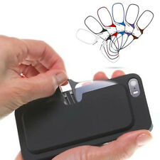 Portable Card Reading Presbyopic Glasses Wallet Reader Clip Nose 1.50 2.00 2.50