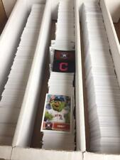 2014 MLB Topps Baseball Stickers Single Sticker (#1-165) Pick CHOICE from List