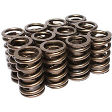 Comp Cams 983-12 Ovate Wire Single Valve Springs O.D.: 1.26 I.D.: .836 Seat Load