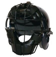 BUFFALO SPORTS SOFTBALL / BASEBALL CATCHERS HELMET WITH MASK (BASE025) SQSP