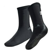 Lavacore Polytherm Socks with Tough Sole for Scuba Diving Snorkeling ALL SIZES