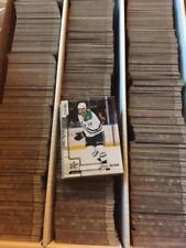 2017-18 O-Pee-Chee NHL Hockey Singles (#401-600)w SP RC Pick CHOICE List #3 YFTS
