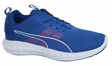 Puma Ignite Ultimate Layered Mens Lace Up Trainers Running Shoes 189429 01 P5