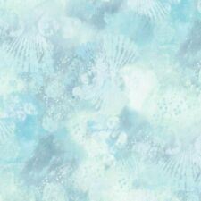 Sand in My Shoes McKenna Ryan Quilt Fabric Surf Style AYC-16315-215