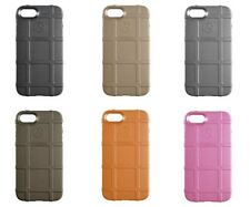 Magpul MAG845 Series Semi-Rigid Thermoplastic Field Case for iPhone 7 Devices