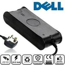 Genuine Original Dell Latitude D830N Laptop AC Adapter Charger