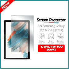 1 2 3 4 5 10 Lot USB Charger Cable Cord for Apple iPod Nano 3 4 5 6 3G 4G 5G 6G