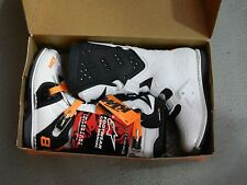 NEW ALPINESTAR KTM POWERWEAR TECH 8 RS OFF ROAD BOOT MENS SIZES 9, 10, 11 kc
