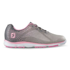 New Womens FootJoy FJ Closeout emPower Golf Shoes - Choose Your Size!
