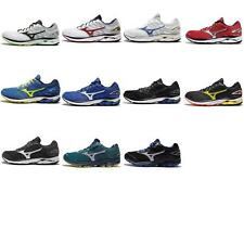 Mizuno Wave Rider 20 / G-TX Gore-Tex Men Running Shoes Sneakers Trainers Pick 1