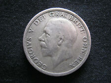1927 TO 1936 GEORGE V SILVER FLORINS SECOND DESIGN CHOICE OF YEAR SPECIAL OFFER