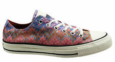 Converse Chuck Taylor All Star Ox Low Unisex Trainers Mens Womens 147338C D73