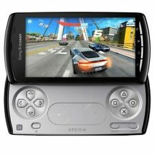 Sony Ericsson Xperia PLAY R800i 3G Original Unlocked Android Game Cell Phone HY