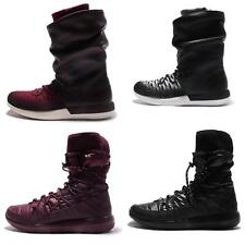 Wmns Nike Roshe Two Hi 2 II Womens Sneakerboo​t Shoes Boots Sneakers Pick