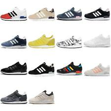Adidas Originals ZX 700 W Womens Retro Running Shoes Sneakers Trainers Pick 1