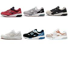 New Balance CM1600 D ABZORB Suede Mens Retro Running Shoes Sneakers Pick 1