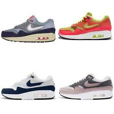 Wmns Nike Air Max 1 Essential Womens Running Shoes Sneakers Trainers Pick 1