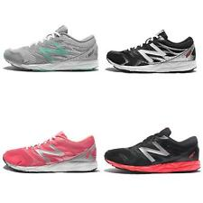 New Balance W590 B 590 Womens Running Shoes Sneakers Trainers Pick 1