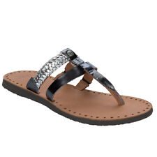 Women&Apos;S Ugg Australia Audra Sandals In Sterling From Get The Label