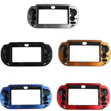 Protective Case Cover Skin for Sony PlayStation ps vita psv 1000 Controller