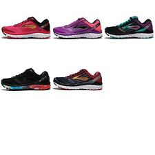 Brooks Ghost 9 IX Mesh Women Running Shoes Sneakers Trainers Pick 1