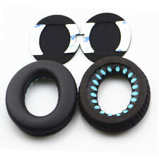 Replacement Ear Pads Cushion for Bose Quiet Comfort QC15 QC2 Headphones Hot