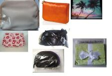 Avon Cosmetic Bags, Makeup Bags, Clutches, Purses