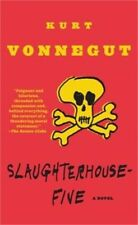 Slaughterhouse-Five: A Duty Dance with Death (Hardback or Cased Book)