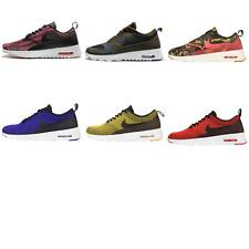 Wmns Nike Air Max Thea JCRD / KJCRD Womens Lifestyle Running Shoes Pick 1