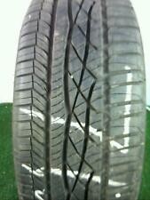 Used P215/55R17 94 V 9/32nds Goodyear Eagle Authority