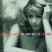 Sad Café - Everyday Hurts (The Best Of Sad Cafe, 1997)