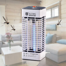 LED Socket Electric Insect Trap Night Lamp Killer Mosquito killer Catcher  Nice